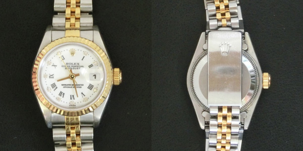 rolex-datedust-69173